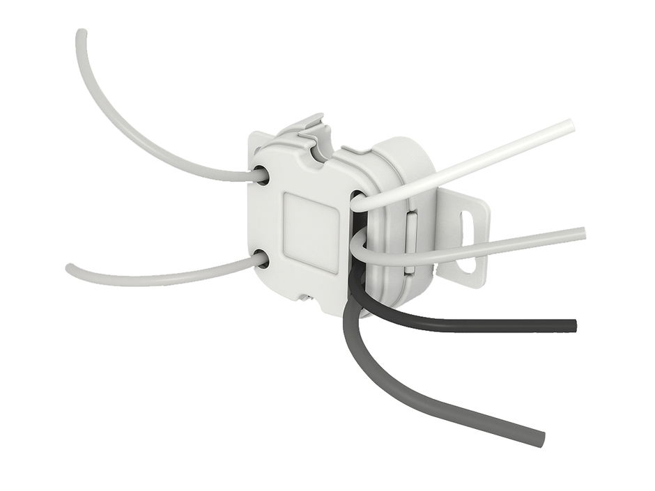 velux schalter interface klf 050 l decke shop. Black Bedroom Furniture Sets. Home Design Ideas