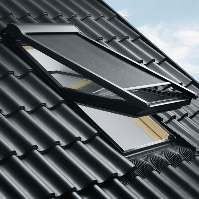 velux gpu fk06 velux dachfenster gpu fk06 bxh 66x118 cm. Black Bedroom Furniture Sets. Home Design Ideas