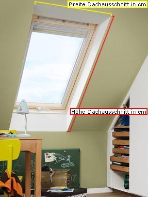 velux insektenschutz rollos l decke shop. Black Bedroom Furniture Sets. Home Design Ideas