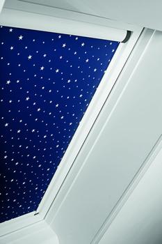 roto verdunkelungsrollo zrv m 11 14 standard l decke shop. Black Bedroom Furniture Sets. Home Design Ideas
