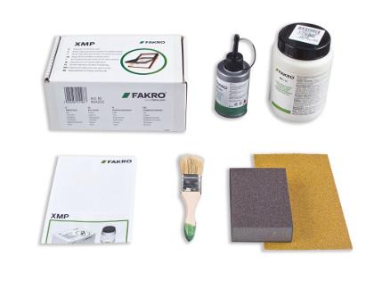 Fakro Pflege- und Reparaturset - XMP 4098