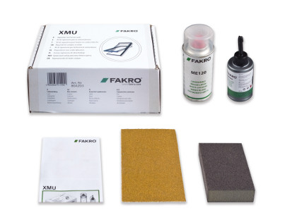 Fakro Pflege- und Reparaturset - XMU 4099