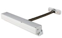 Fakro Kettenantrieb 12V - ZWS12 1692