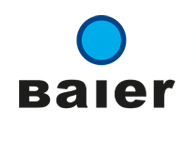Baier Aufpreis Elektro 24V 3682
