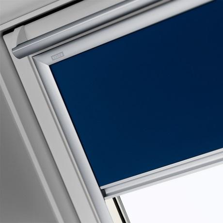 Jalousien Für Velux Dachfenster.Velux Verdunkelungsrollos Lüdecke Shop