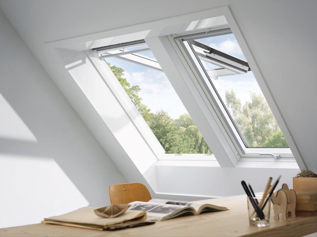 dachfenster austauschen kosten dachfenster einbau kosten dachfenster kosten alle arten. Black Bedroom Furniture Sets. Home Design Ideas