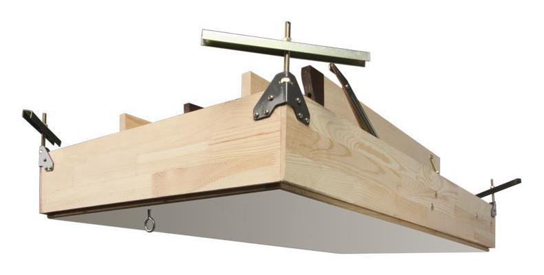Dachbodentreppe Einbauen Lassen : Bodentreppe einbauen good with bodentreppe einbauen simple