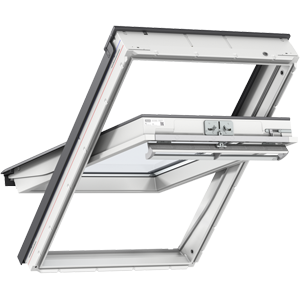 Velux Schwingfenster GGL FK06 ..70 Thermo 4163