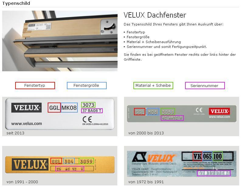 velux griff mit sicherheitsverschluss l decke shop. Black Bedroom Furniture Sets. Home Design Ideas